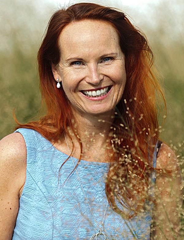 Clarity Guide Dr. Sonja Böhme